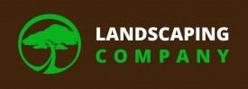 Landscaping Brinkin - Landscaping Solutions